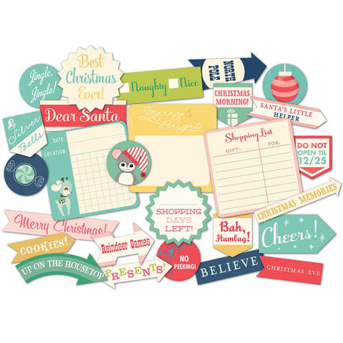 http://paperissuesstore.myshopify.com/collections/christmas-holiday/products/snap-caps-october-afternoon-eggnog