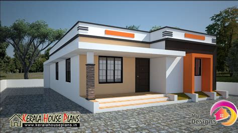home plans  cost kerala homeplansme