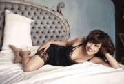 Hot Carla Gugino Photo Shoot Pics