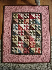 quilt for me