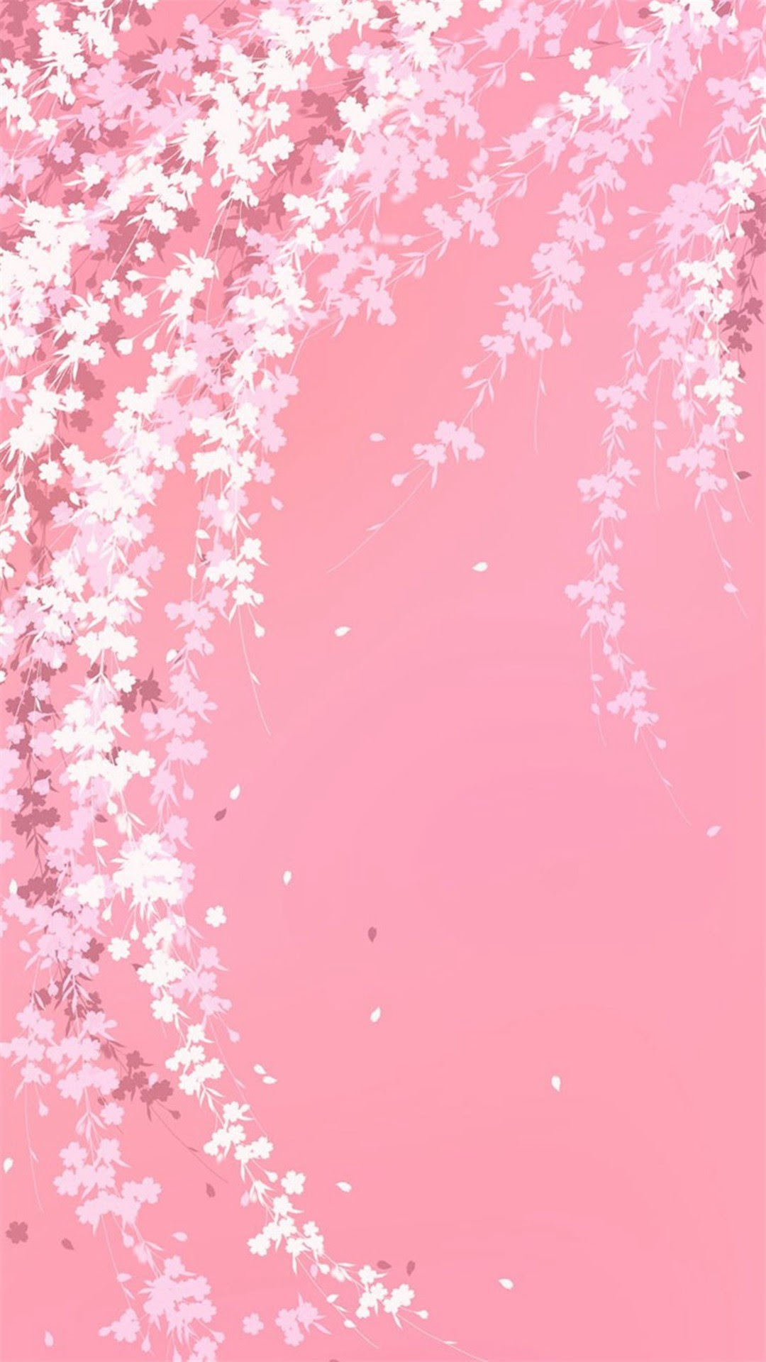 Cute Light Pink Wallpapers (57+ images)