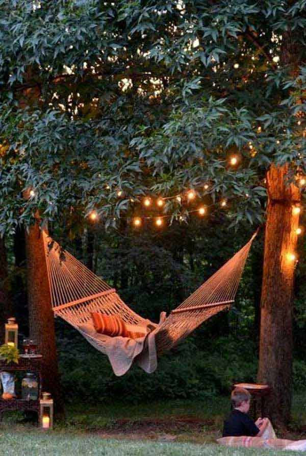 DIY-Ways-Of-Backyard-22-1