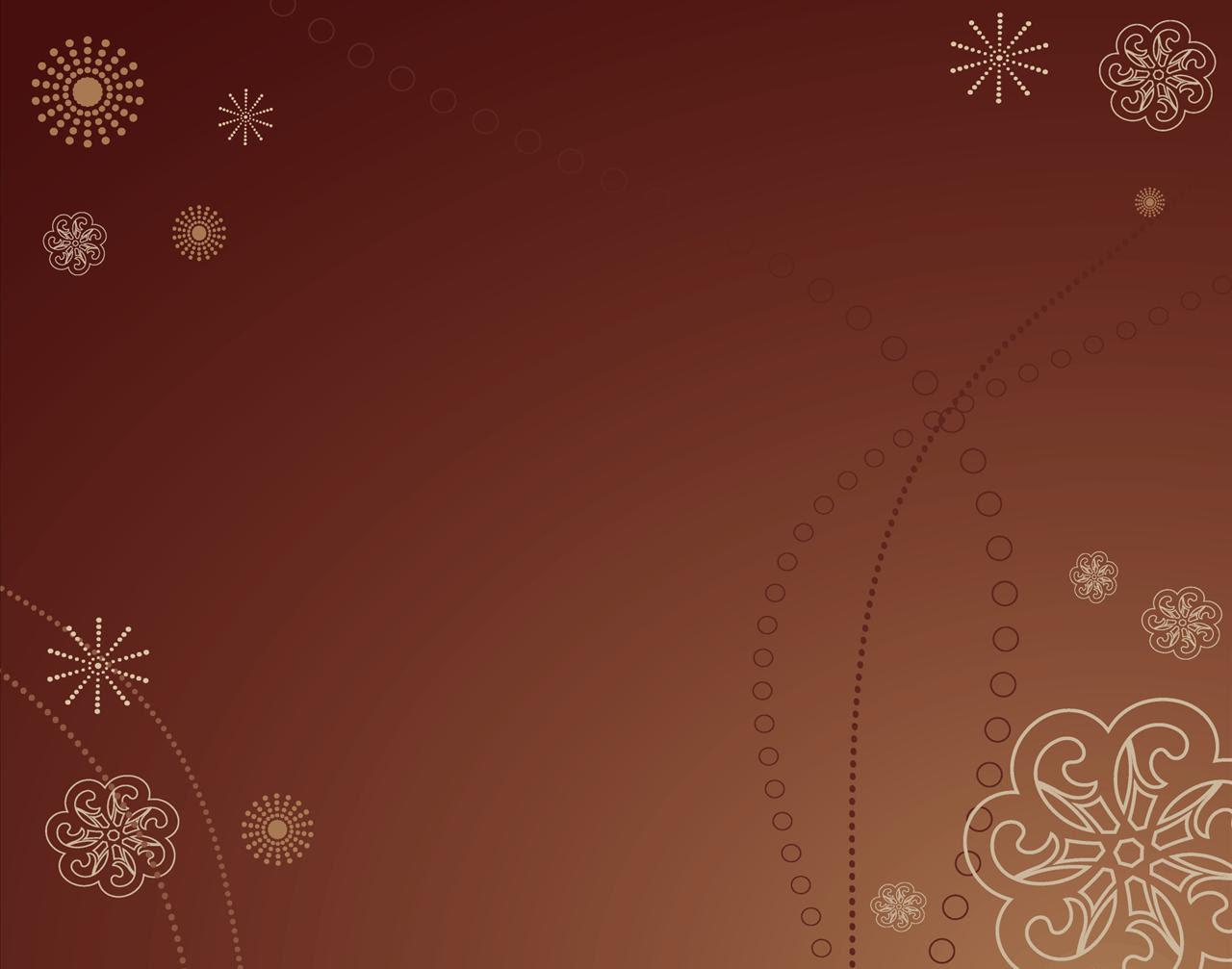 Download 108+ Background Ppt Coklat HD Terbaik
