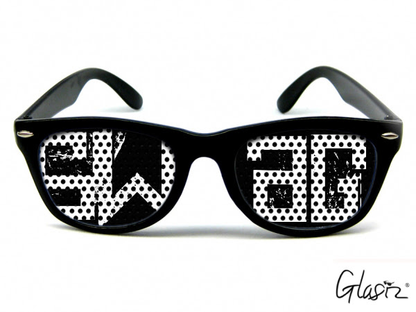 swag-black-frame