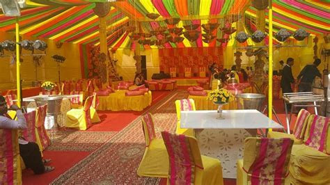 Best Wedding Decorators in Jaipur   Best Decoration