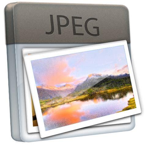 file jpeg icon sinem iconset robsonbillponte