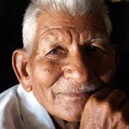 Garoda, Hindu