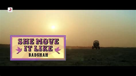 move   hd full video song youtube