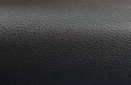 Car Interior Texture