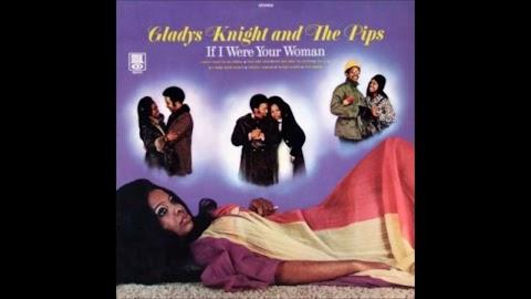 Gladys Knight I Don T Want To Do Wrong Lyrics