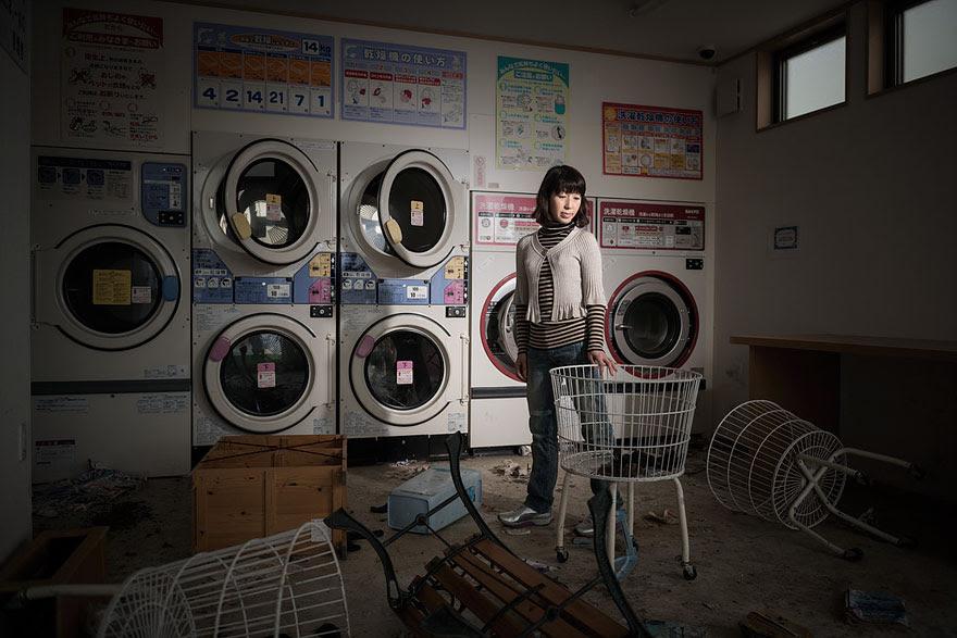 fotos-antiguos-habitantes-ciudad-fantasma-fukushima (10)
