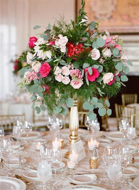 1000  ideas about Tall Floral Arrangements on Pinterest