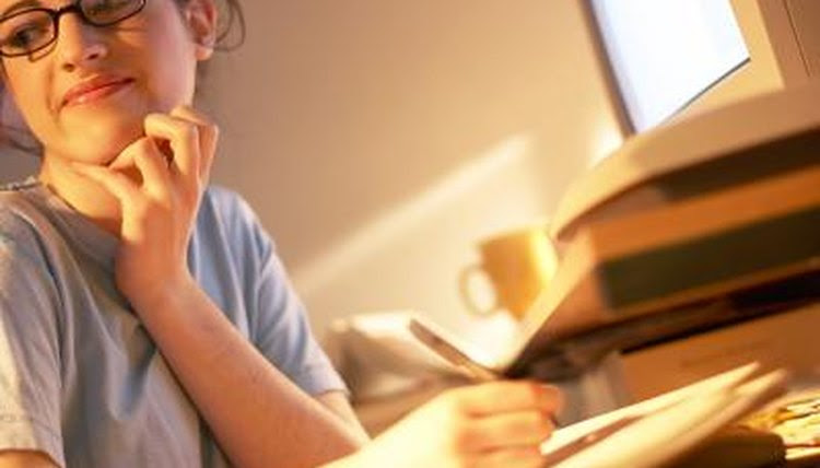 how to write college application essay why you should be accepted
