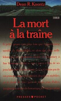 http://lesvictimesdelouve.blogspot.fr/2011/10/la-mort-la-traine-de-dean-rkoontz.html