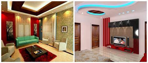 small hall interior design images psoriasisgurucom