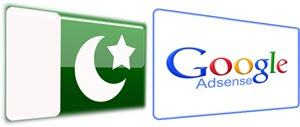 google adsense pakistan thumb 10 Tips To Get Google Adsense Approved in Pakistan