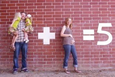 Идеи за семейни снимки