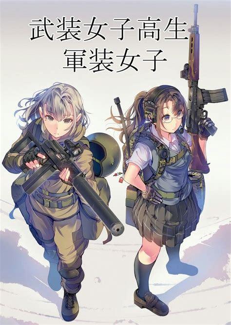 art  war anime anime military anime warrior anime