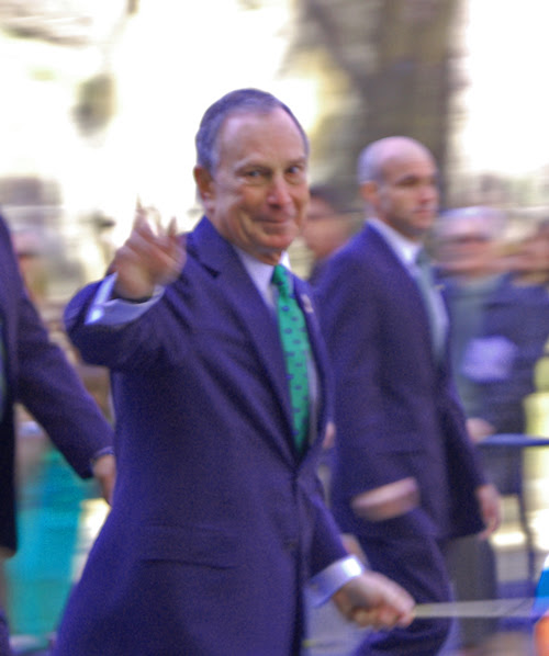 5Mayor-Bloomberg.jpg