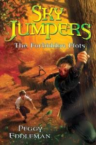 The Forbidden Flats