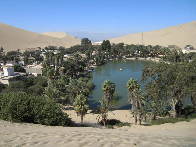 Huacachina village desert oasis in peru (11)
