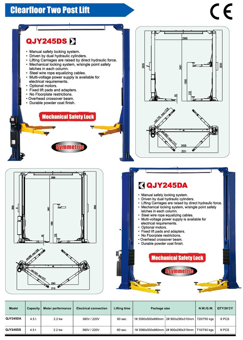 55002 Wiring Diagram Air Lift Kit