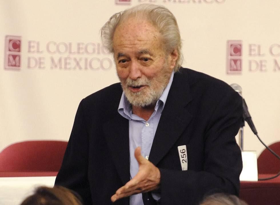 La filosofía que une a Iberoamérica