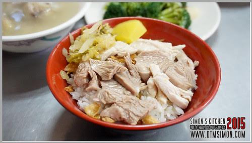 劉里長雞肉飯15.jpg