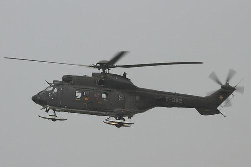 T-332