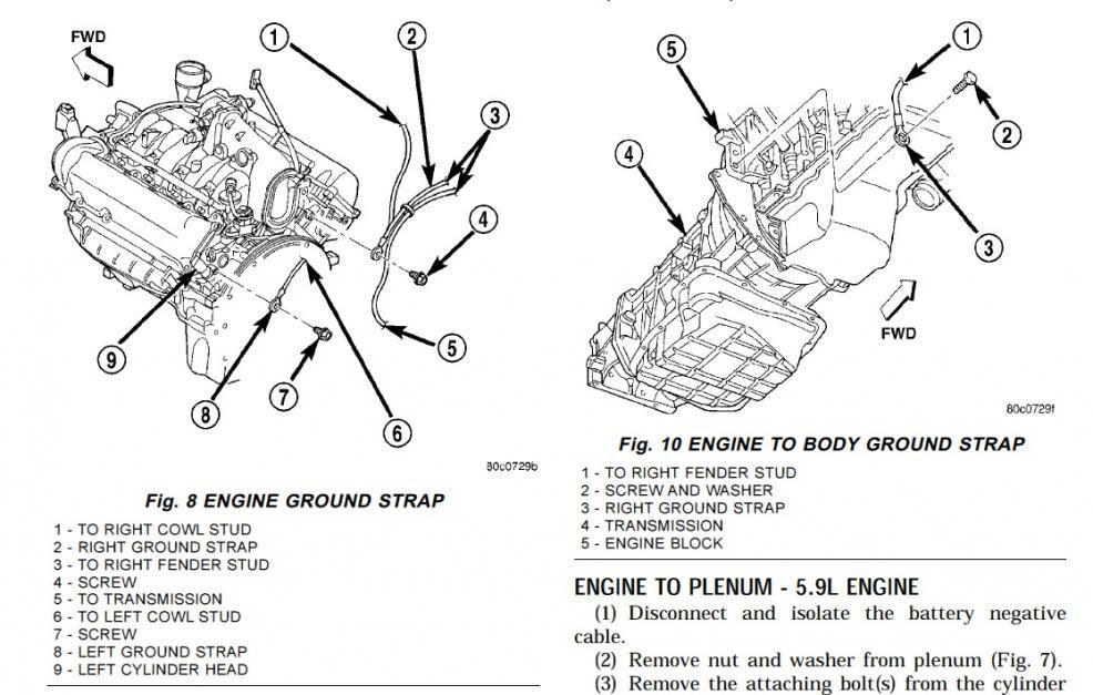 Dodge Durango 4 7 Engine Diagram 240d Light Wiring Diagram Bege Wiring Diagram