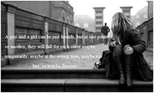 10 Falling In Love With Your Best Friend Quotes