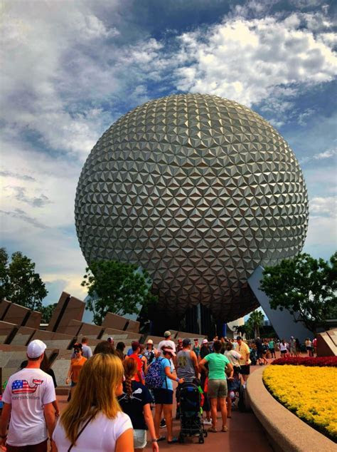 How Much Does it REALLY Cost to Go to Disney World