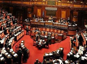 Legge elettorale, il Pdl ci riprova  Porcellum bis contro il rischio Senato