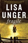 Fragile: A Novel
