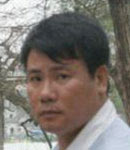 Truong Duy Nhat
