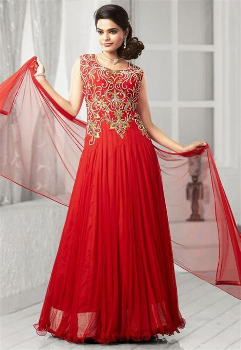 Long Fancy Maxi Style Dresses for Wedding   Crayon