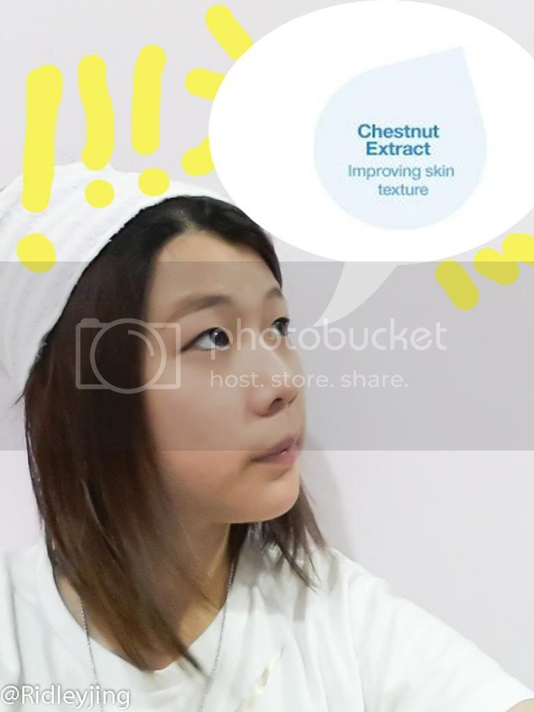 photo blog-11d_zps8a27121f.jpg