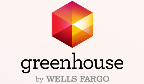 Greenhouse by Wells Fargo