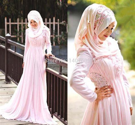 Online Hijab Dresses Fashion   HijabiWorld