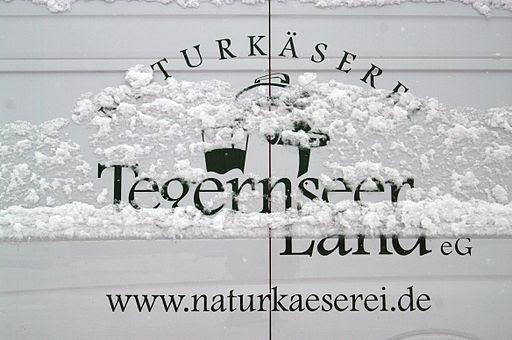 Kreuth naturkaeserei 07.01.2012 14-06-17.2012 14-06-17