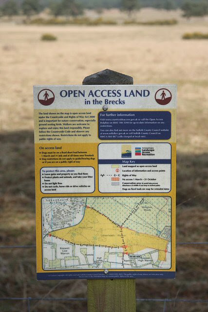 Open Access Sign And Map Bob Jones Cc By Sa 2 0