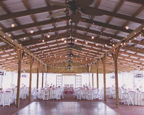 25  best ideas about Florida wedding venues on Pinterest