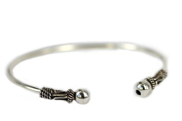 Bracelet Caraïbes
