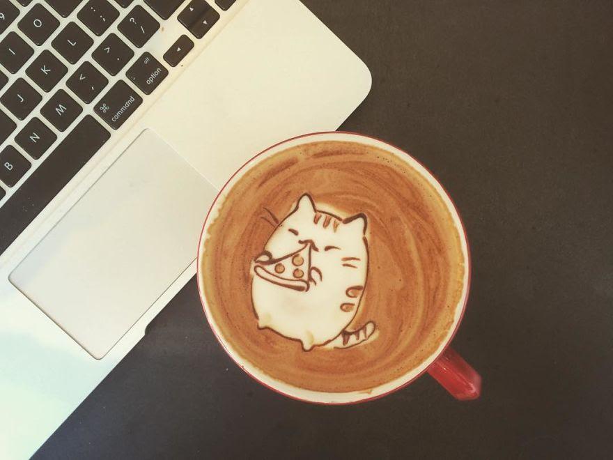 dibujos-cafe-latte-melaquino (17)