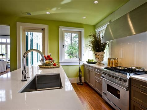 paint colors  kitchens pictures ideas tips