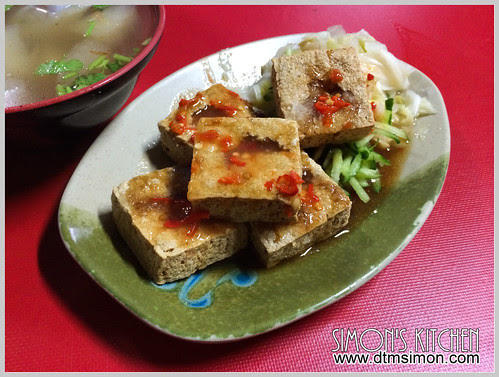 湖南老兵臭豆腐03