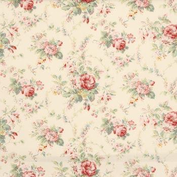 Fairbank-Curtain-Fabric-Chi.jpg