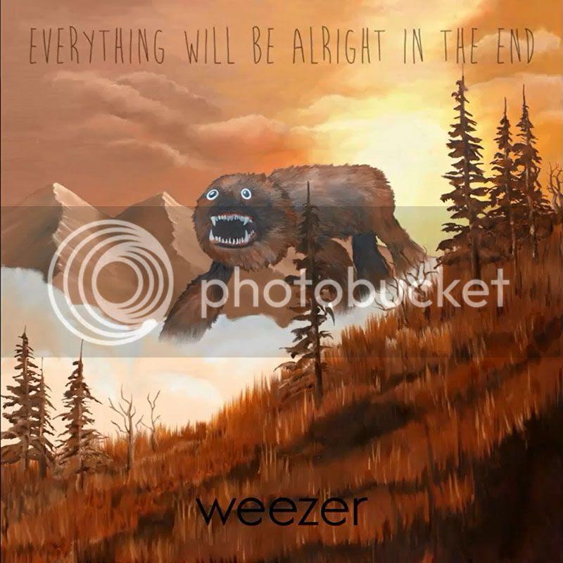 photo WeezerAlbum2014_zps967ddb84.jpg
