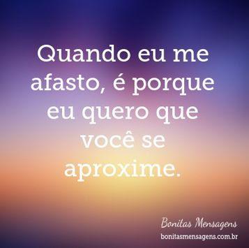 Onde Encontrar Bonitas Frases De Amor Para Partilhar No Facebook