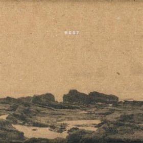 Gregor Samsa - Rest